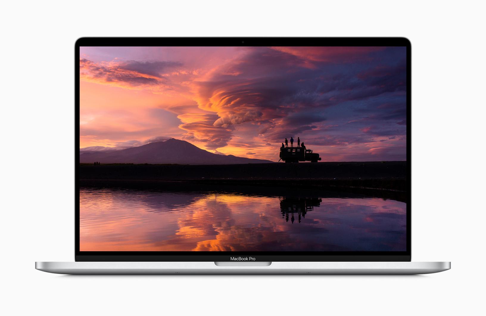 Cómo configurar las restricciones de edad en la app TV y Música en nuestro Mac - Hoy en Apple