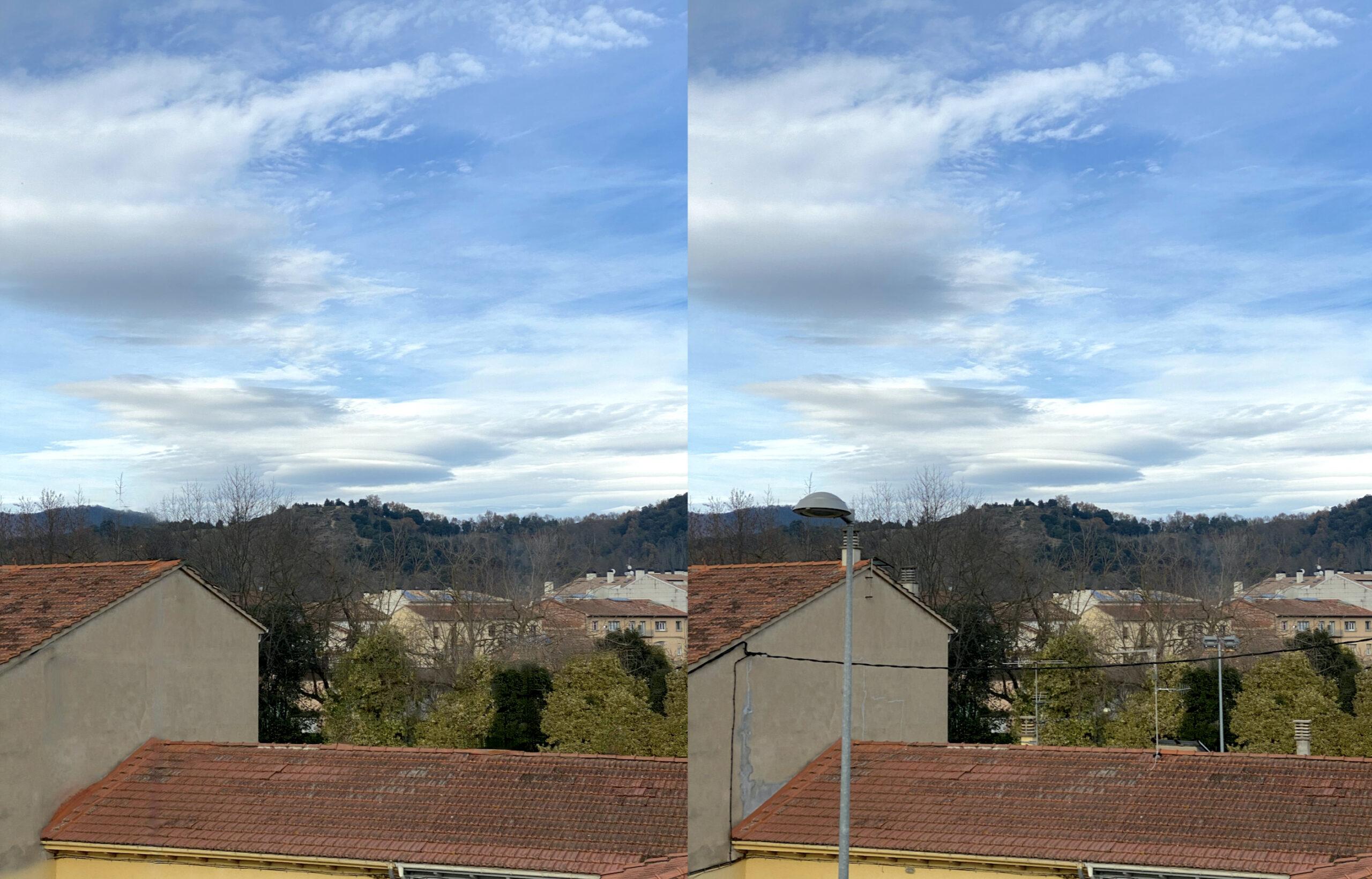 Así podemos eliminar imperfecciones de nuestras imágenes usando la herramienta Retocar de la app Fotos de nuestro Mac - Hoy en Apple